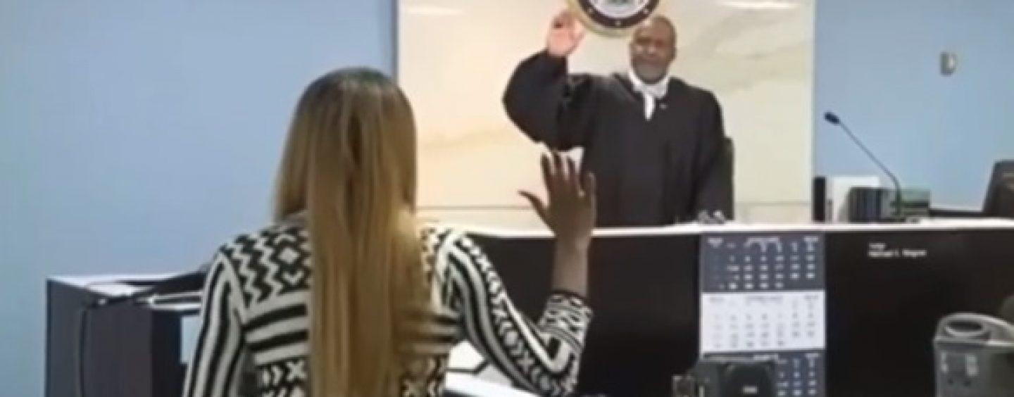 Detroit Pastor Says Tranny Tried To Rob Him Which Is Why He Shot & Killed Him! (Video)