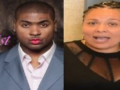 Why Did Tariq Nasheed Put Tommy Sotomayor's Name In His BEEF w/ Mechee X? LETS FIND OUT! (Live Broadcast)