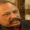 Judge Joe Brown & Tommy Sotomayor Take On His Own Producer On The Problem With Single Mothers! (Video)