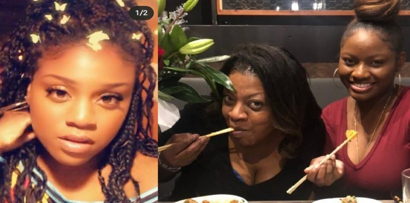 2 Sisters Who Are Fans Of Tommy Sotomayor Go 1On1 With Him For Their Mother Birthday LIVE! (Live Broadcast)