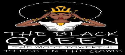 Dear BLACK QUEENS: Your Answer To These Questions Will Prove To Us If U Are In Fact A QUEEN!