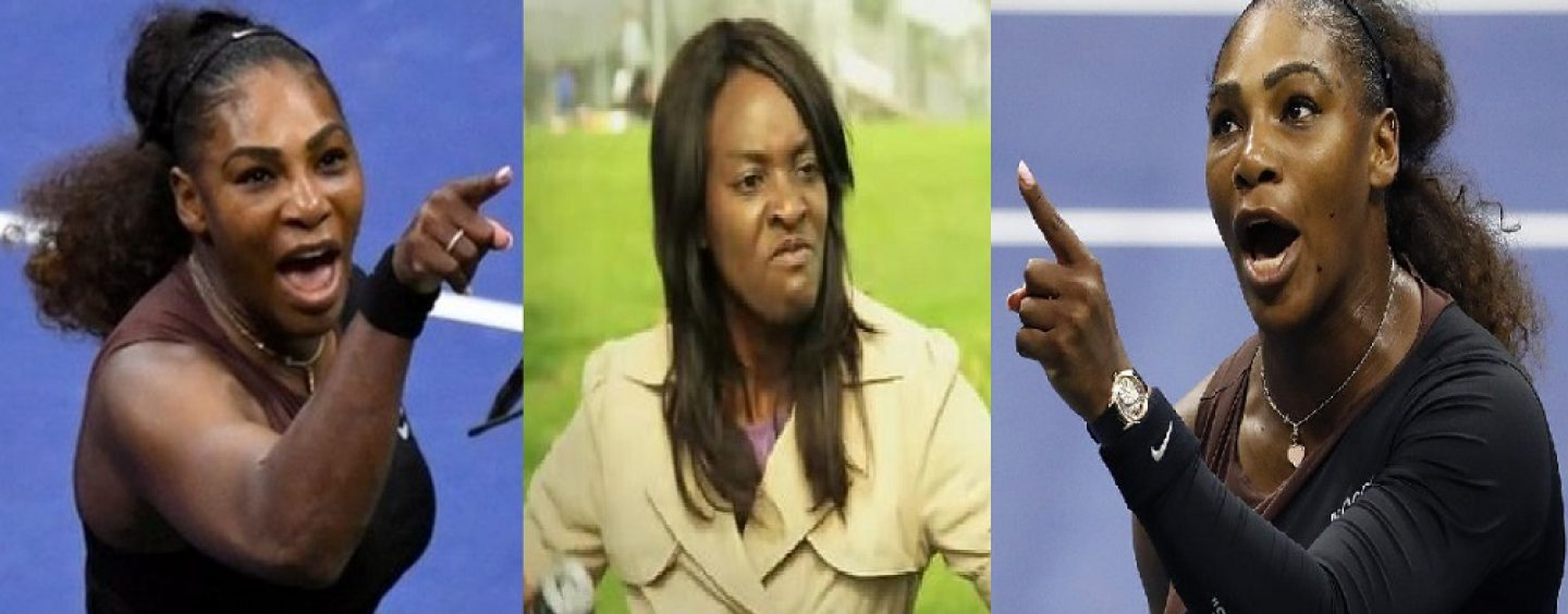 The Black Woman Of Today Is Just Toxic! Tommy Sotomayor Explains Why! (Live Broadcast)