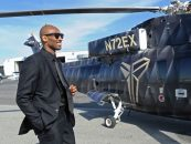 Helicopter In Kobe Bryant Crash Couldn't Legally Fly In Poor Visibility! (Live Broadcast)