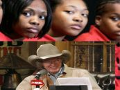 Don Imus Passes Away At 79 But He Was Right About The Rutgers Basketball Players Being Nappy Headed!! LOL (Video)