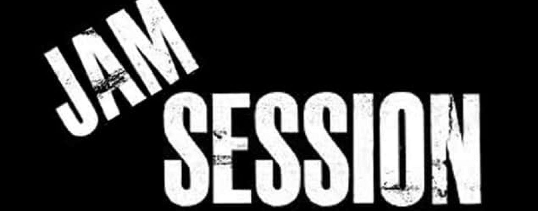 1/5/19 3rd Shift Jam Session With Tommy Sotomayor! Lets Get it! (Live Broadcast)