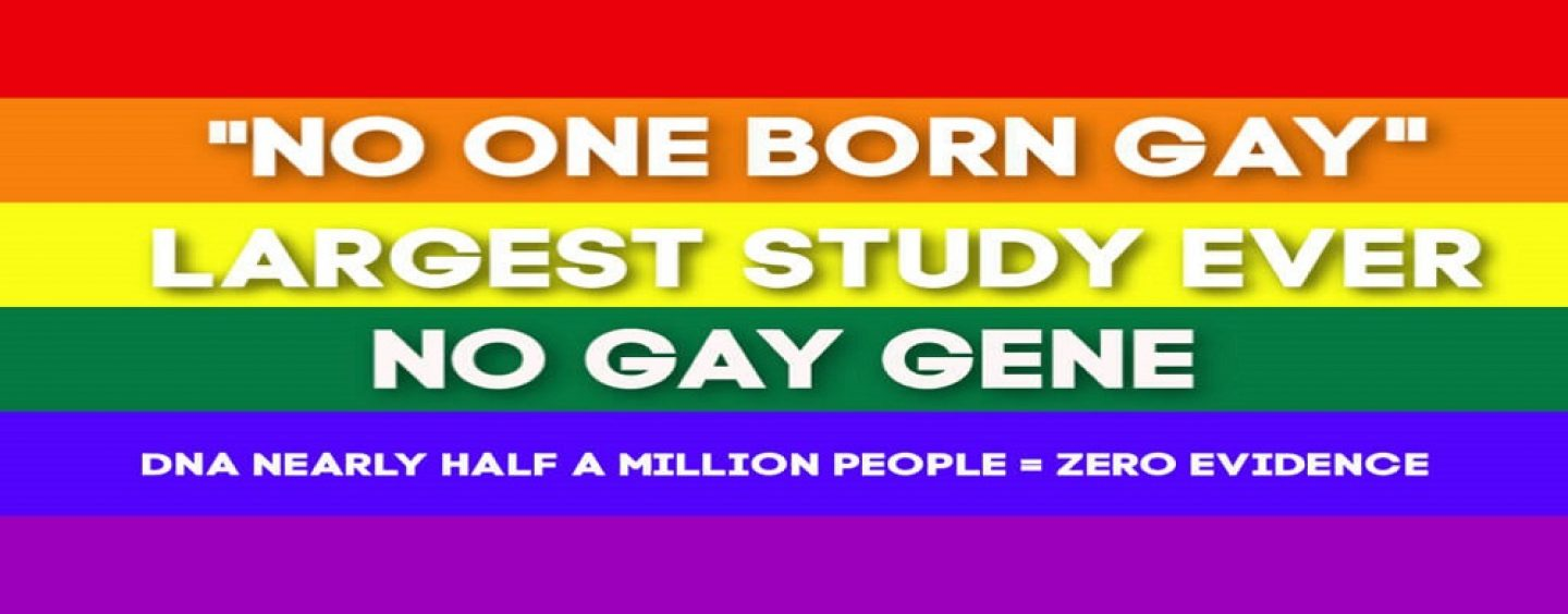Are People Born Gay, Is This Gods Plan Or No? Click The Link below & Let Your Thoughts Be Heard! (Live Broadcast)