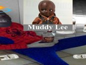 YouTube Tangle Talk Therapy With Your Host MUDDY LEE! Two Feet Man Vs Skol! Ep 1