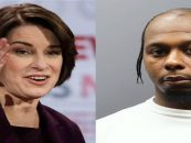 Presidential Hopeful Amy Klobuchar Brags About Putting An Innocent Black Teen In Jail & Now Refuses To Right The Wrong! (Video)