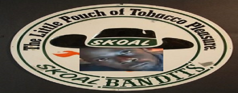 Tommy Sotomayor Makes TrueSemen The Skol Bandit Shut Down His Stream Over His Donations! (Video)