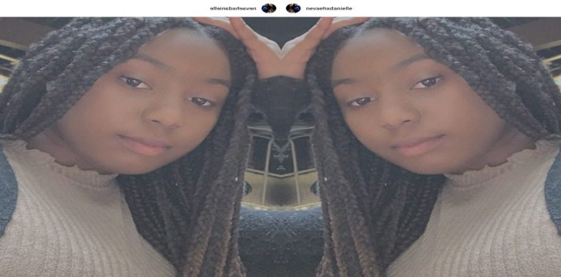 Teen Black THOTs Uses IG To DM Older Men Like Tommy Sotomayor While Their Mothers & IG Do Nothing! (Live Broadcast)