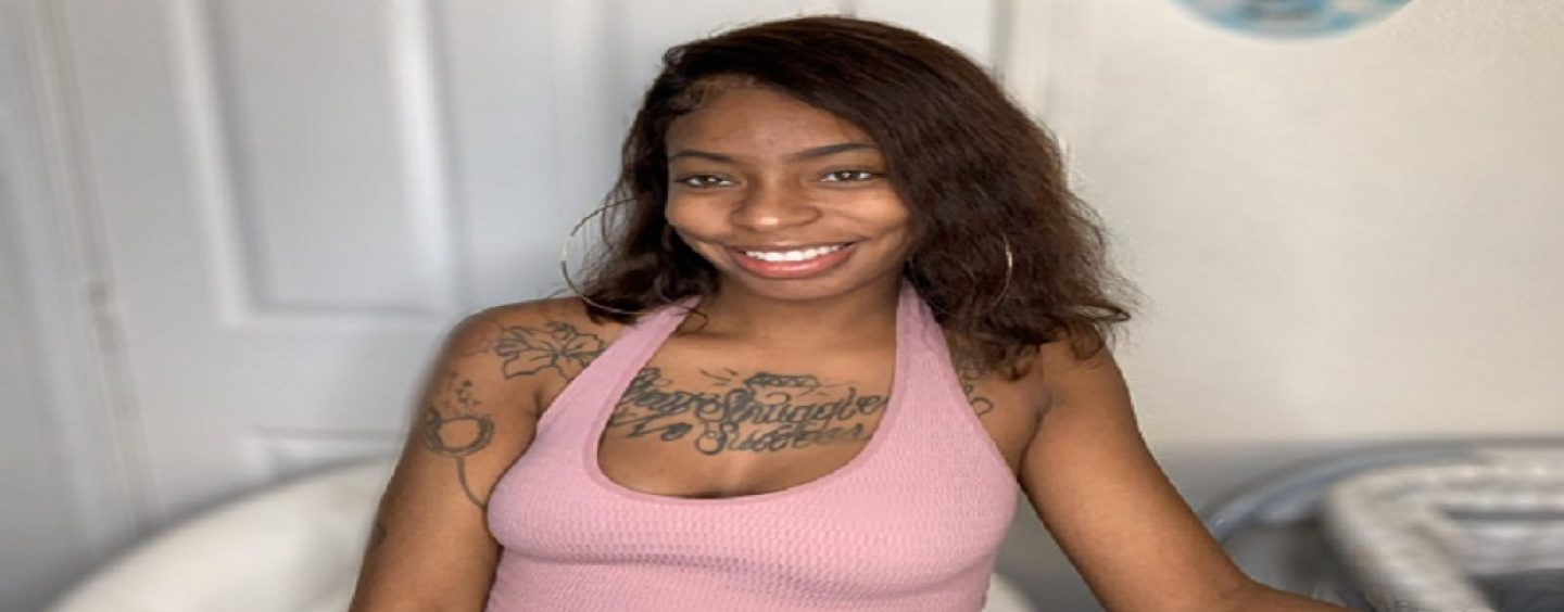Mom 24 w/ 3 Kids ,Jas Lee, Now Pregnant By Married Man Joins Tommy Sotomayor To Explain How This Happened! (Live Broadcast)