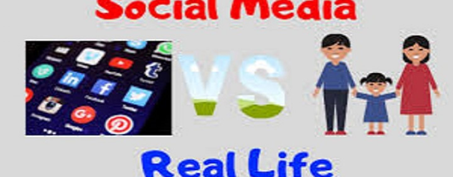 If Your Real Life Is So Much Better Than Others, Why Spend So Much Time On YouTube Discussing Them? (Live Broadcast)