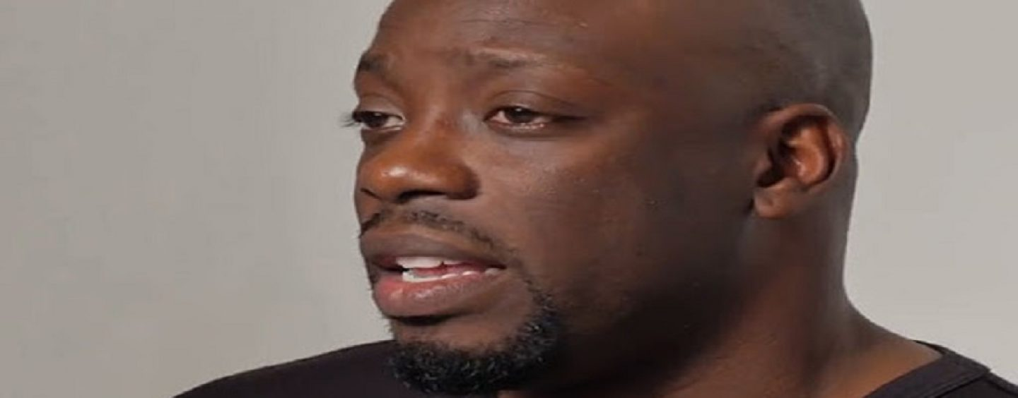 Tommy Sotomayor All Day Long! Listening To Grown People Discuss Me For Hours! (Live Broadcast)