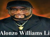 Tommy Sotomayor 1On1 w/ Alonzo Williams Founder Of WCWC On Easy E, Ice Cube, Rap Music & More! (Live Broadcast)