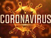YouTuber Calls The CDC on Tommy Sotomayor Claiming He Has The Corona Virus! New Era Swatting! (Video)