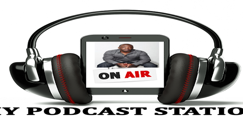 Tommy Sotomayor's Podcast Radio Episode 2! Click The Link, Lets Battle ALL YOUTUBERS WELCOME! (Live Broadcast)