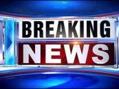 Tommy Sotomayor Says: No More Mr Nice Guy! Lets Break Some News! (Live Broadcast)