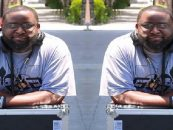 Popular New Orleans Bounce Music DJ Passes Away At Age 44 From CoronaVirus Infection! (Video)
