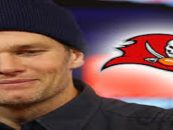 Tom Brady Signs With Tampa Baby Bucs, What Does This Mean For J Winston & Others QBs? (Video)