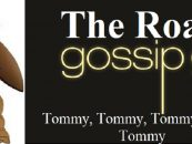 Tommy, Tommy, Tommy & More Tommy Sotomayor Gossip! Defeating Your Lies With Facts Right RoachQueen? (Live Broadcast)