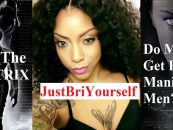 1On1 w/ JustBriYourself: Do Most Women Get Pregnant Today To Manipulate Men? (Live Broadcast)