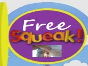 Come On Sotonation, Lets Free Squeak! She Needs Our Help! Click That Cashapp To #FreeSqueak (Live Broadcast)