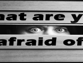 3rd Shift Lets Talk About Your Fears, My Fears & How Others Will Use Them Against You! Open Ur Eyes & Mind! (Live Broadcast)