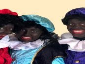 Black Peete, A Hilariously Racist Tradition Argued By 2 People Who Live In Amsterdam! (Video)