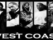 Tommy Goes Live To Discuss The Best Of The Old School West Coast Rappers!  (Live Broadcast)