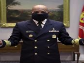 """US Surgeon General Says We Could Be Looking At 300k Plus Deaths From Corona! """"Its Our Pearl Harbor Or 9/11"""" (Video)"""
