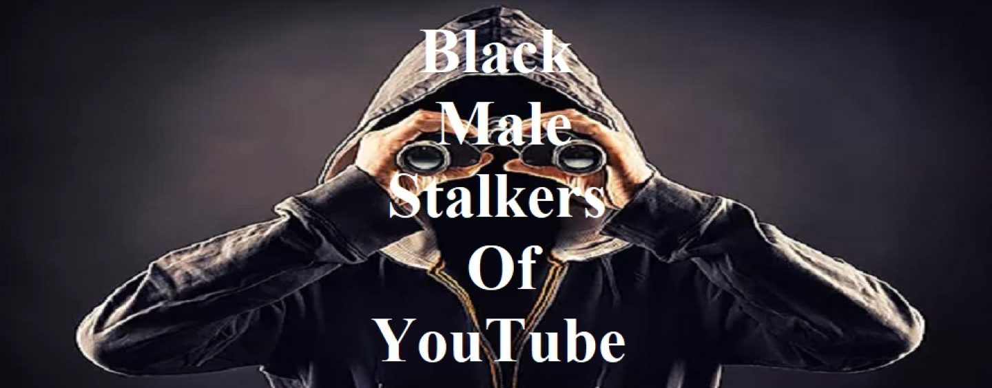 3rd Shift – DUDE, NO MEANS NO! Why Does Tommy Sotomayor Have So Many Male Stalkers? Coke Bottles, CatFace ETC (Live Broadcast)