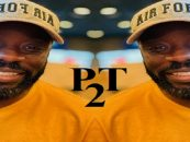 Pt 2 Why Does Tommy Sotomayors Opinion On Life Affect So Many Peoples Lives NEGATIVELY? (Live Broadcast)