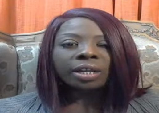 5/22/20 – 3rd Shift! This Thing Has A Lot To Say About Tommy Sotomayor! Do You Agree w/ Some Of It? (Live Broadcast)