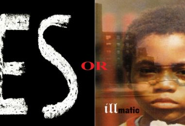5/23/20 – YES Or NAS? Can Your Music Beat NAS Head 2 Head? Submit Live & Lets Judge! $500 Cash Prize! (Live Broadcast)