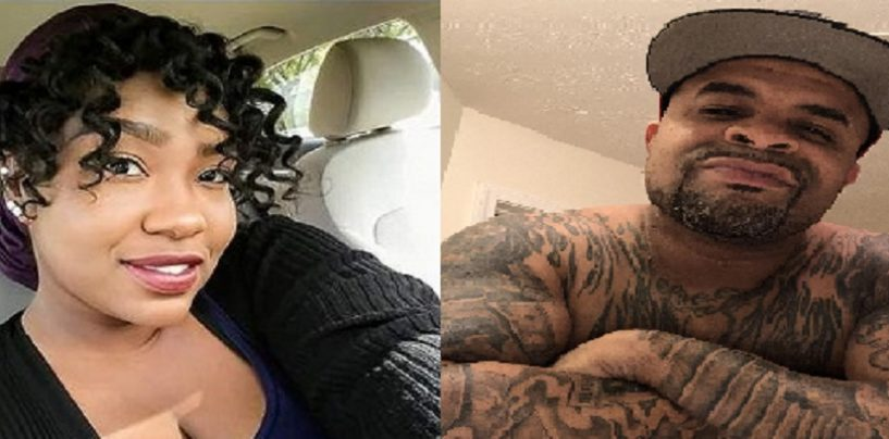 Chris Law Speaks On If His Relationship On & Off Line With Soncerae Smith Could Have Led To Her Suicide! (Live Broadcast)