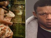 Woman Argues With Thug In NY Bodega & Gets Shot In The Face, Murdered!!! (Video)