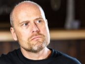 Going Live With Stefan Molyneux Discussing The Current State Of Race In America! (Live Broadcast)