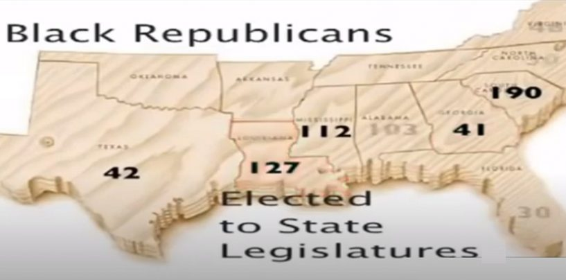 The 4th Of July & The Republican Party Are Both Something Blacks Should Celebrate! Here's Why! (Live Broadcast)