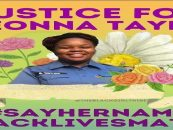 Lets Be Honest, Breonna Taylor Is No Innocent Victim & The Police Did Nothing Wrong! (Live Broadcast)
