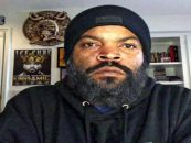 Call In If You Are Bothered By My, Ice Cube Or Other BLACKS Supporting President Trump? Explain Why! (Live Broadcast)