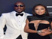TV Host Jeannie Mai Explains Why In Her Marriage Young Jezzy Will Lead & Black Women Get Upset! (Live Broadcast)