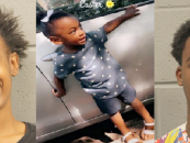 Breaking News: Mother & Boyfriend Arrested Charged With Death Of 2 Year Old Maliyah Bass! (Live Broadcast)