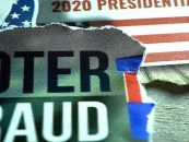 Is America Dealing With Voter FRAUD? Have The Democrats Conspired To STEAL The 2020 ELECTION? (Live Broadcast)