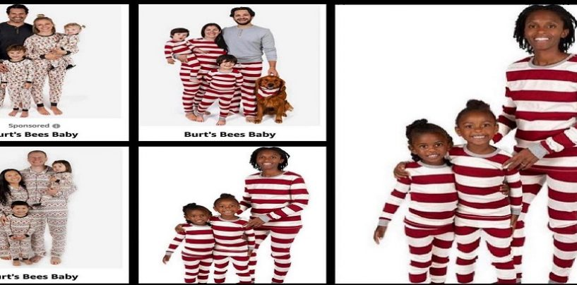 Hold Up Black Women, Are You Proud Single Moms Or Nah? Why Burt's Bees Got You Mad? (Live Broadcast)