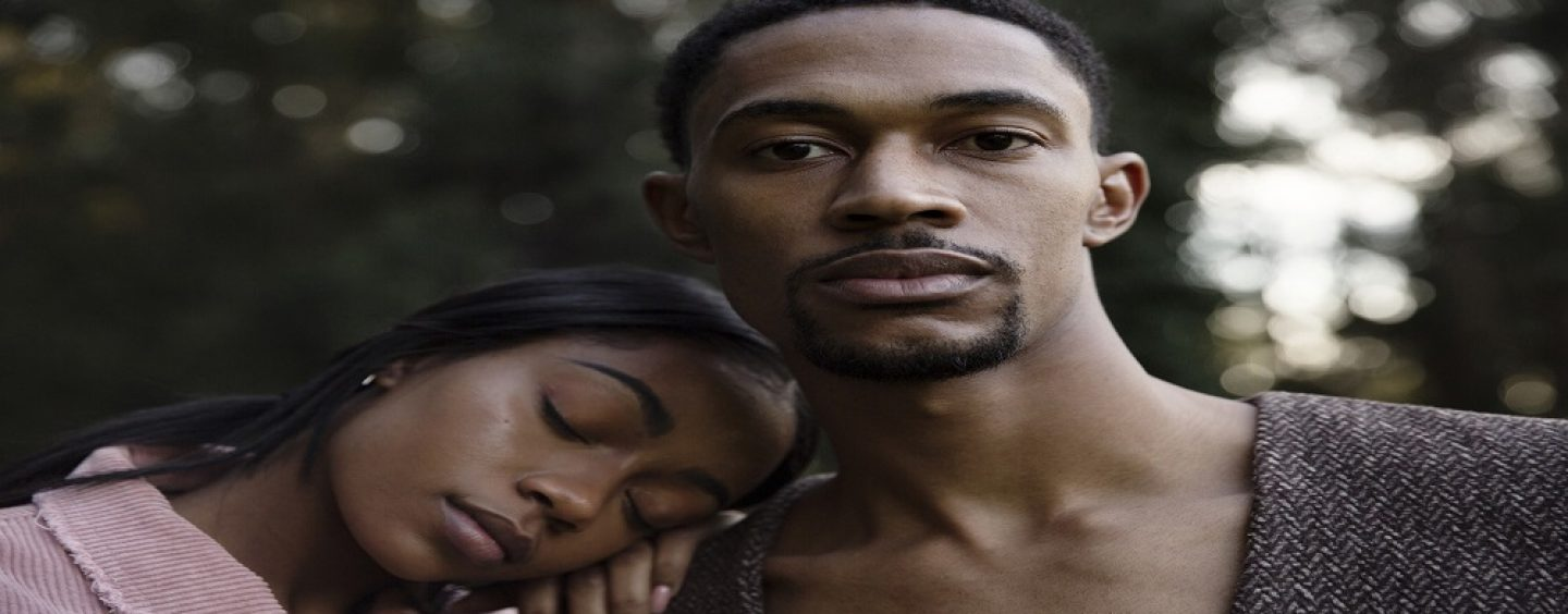 Before Black Women Will Ever Find Love In A Relationship They Must First Find This…!(Live Broadcast)