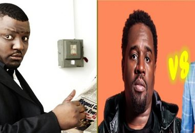 Pt 2 Corey Holcomb & Zo Williams Fall Out So Is Zo Really Weak Or Was Corey Out Of Line? (Live Broadcast)