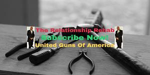 The Relationship Rehab