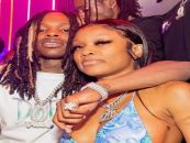 Resurfaced Tweets Seem To Show Slain Rapper King Von & His Sister May Have Had A Sexual Relationship! What Are Your Thoughts? (Live Broadcast)
