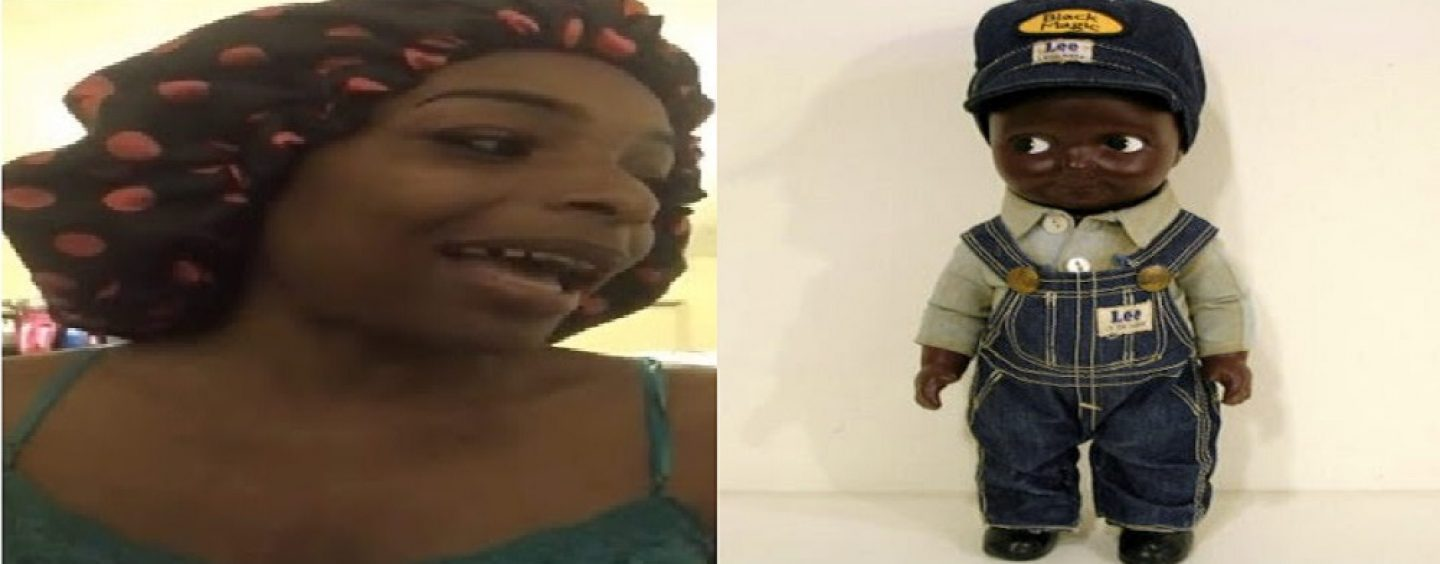 Wait A Min, So Buddy Lee Was Sleeping With Roach Queen Baby Momma Of 5? NASTY EWWW!!! (Live Broadcast)