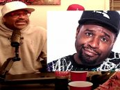 Zo Williams Explains What Happened Between Him & Corey Holcomb! Whose Side You On? (Live Broadcast)
